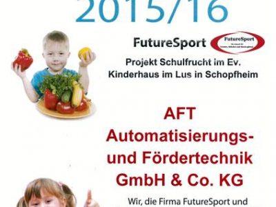 csm_Urkunde_Schulfrucht_ab8a1d56f3[1]