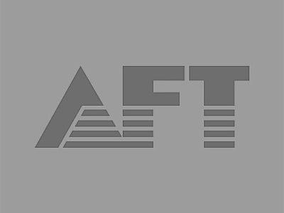 Fördertechnik AFT