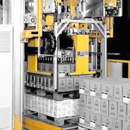 Roboter-und-Kommisioniertechnik02