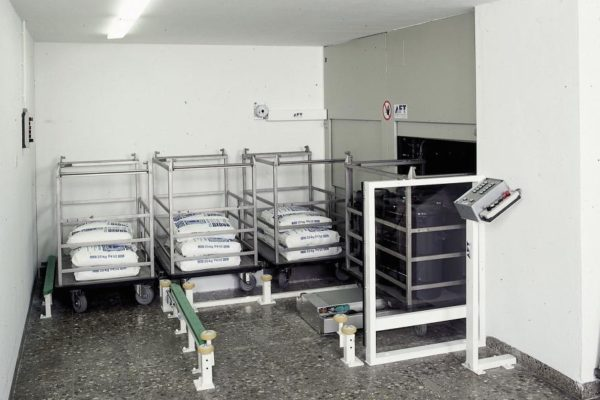 Warentransport Klinik (55)
