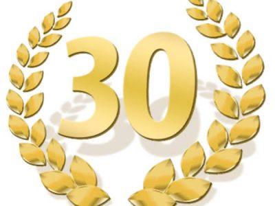 30 Jahre AFT