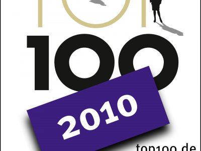 T100_10_Member_URL_d_rgb