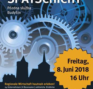 BZ-Spaetschicht-WEB