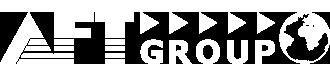 AFT Group